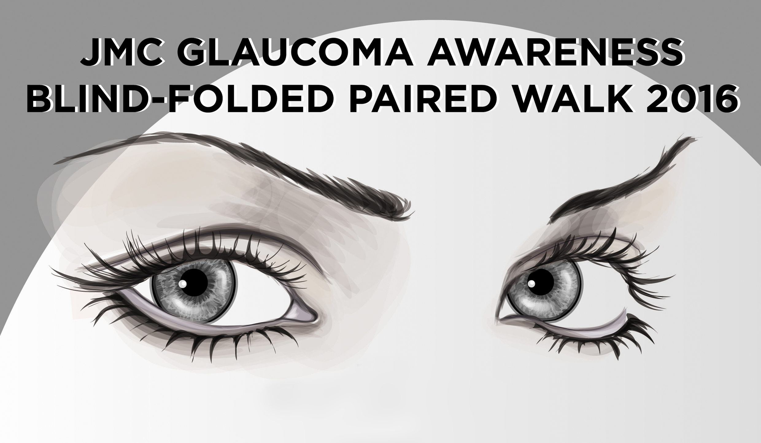 Glaucoma Awareness Walk