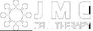 JMC Stem Cell